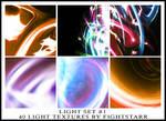 Light Textures 1