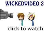 Wickedanimation 2