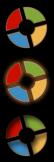 Start Orb : TF2+Windows by Paiseh