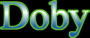 Doby The Baby Goblin Script by alvarobmk123