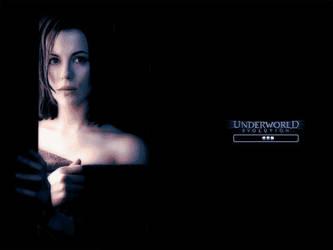 Underworld 2 _I by lubofi