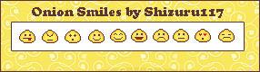 Onions smiles by Shizuru117