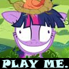 MLP:FiM Flash Game 3 by yeaka