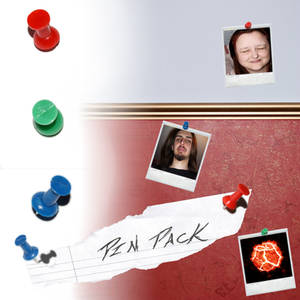 Pin Pack