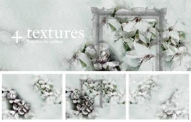 4 textures 800x600 : 1 by Carllton