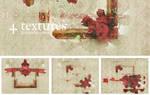 4 textures 800x600 : 2