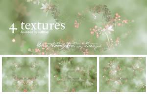 4 textures 800x600 : 3
