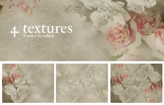 4 textures 800x600 : 5