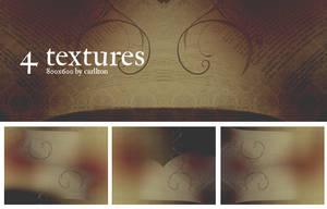 4 textures 800x600 : 8