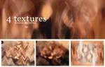 4 textures 800x600 : 10