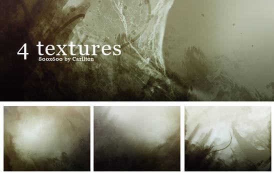 4 textures 800x600 : 11