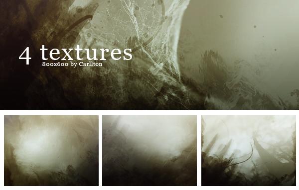 http://fc05.deviantart.net/fs70/i/2012/051/c/f/4_textures_800x600___11_by_carllton-d4qcosc.png