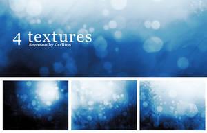 4 textures 800x600 : 12 by Carllton
