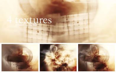 4 textures 800x600 : 15 by Carllton