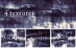 4 textures 800x600 : 20
