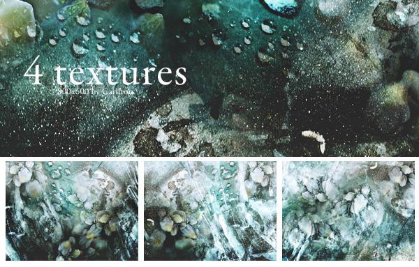 4 textures 800x600 : 21 by Carllton