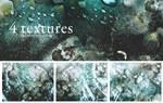 4 textures 800x600 : 21