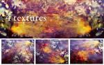 4 textures 800x600 : 24