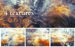 4 textures 800x600 : 25