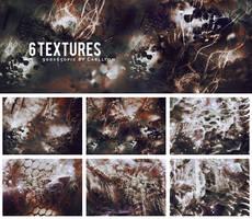 6 textures 900x650 : 26