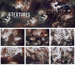 6 textures 900x650 : 26 by Carllton