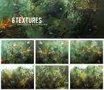6 textures 900x675 : 28