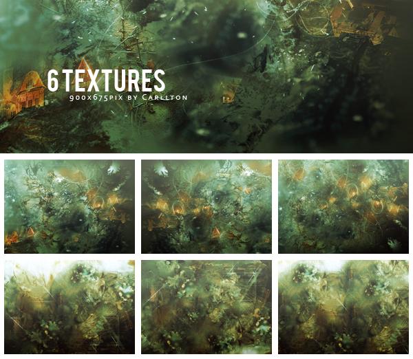 6 textures 900x675 : 28 by Carllton