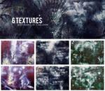6 textures 900x650 : 29