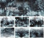 6 textures 900x650 : 30