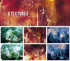 6 textures 900x650 : 31 by Carllton