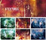 6 textures 900x650 : 31