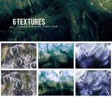 6 textures 900x650 : 33 by Carllton