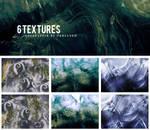 6 textures 900x650 : 33