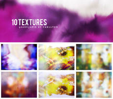 10 textures 900x650 : 34