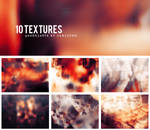 10 textures 900x650 : 35