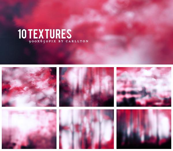 10 textures 900x650 : 37 by Carllton