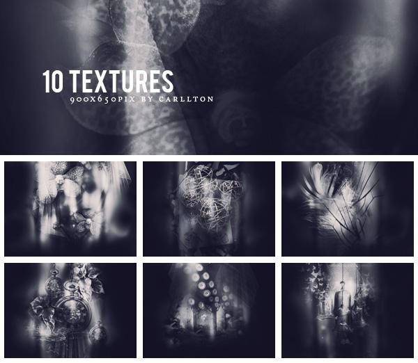 10 textures 900x650 : 38