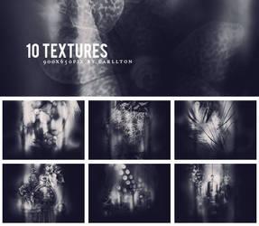 10 textures 900x650 : 38 by Carllton