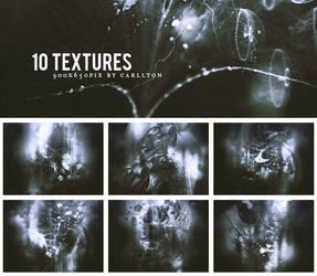 10 textures 900x650 : 39 by Carllton