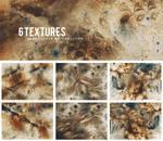 6 textures 900x650 : 41