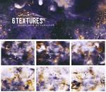6 textures 900x650 : 42