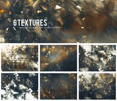 6 textures 900x650 : 43