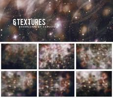 6 textures 900x650 : 44