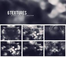 6 textures 900x650 : 45