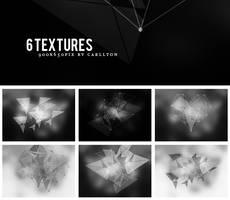 6 textures 900x650 : 47