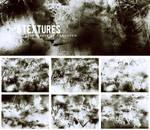 6 textures 900x650 : 48