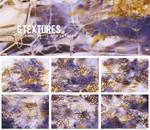 6 textures 900x650 : 49