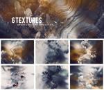 6 textures 900x650 : 50