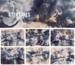 6 textures 900x650 : 51