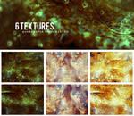 6 textures 900x650 : 52